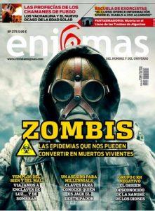 Enigmas – Agosto, 2018 [PDF]