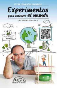 Experimentos para entender el mundo: La ciencia para todos (Voces / Ensayo nº 179) – Javier Fernández Panadero [ePub & Kindle]