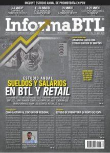 InformaBTL – Julio, 2018 [PDF]
