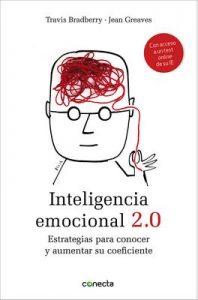 Inteligencia emocional 2.0: Estrategias para conocer y aumentar su coeficiente – Travis Bradberry [ePub & Kindle]