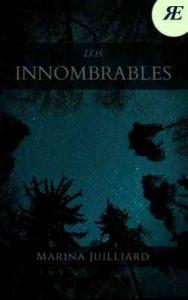 Los innombrables: Antología de cuentos contemporáneos – Marina Juilliard [ePub & Kindle]