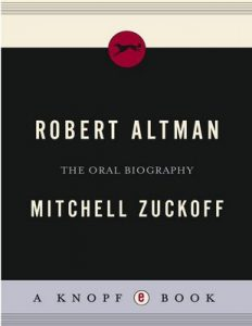 Robert Altman – Mitchell Zuckoff [ePub & Kindle] [English]