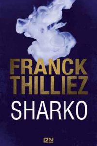 Sharko – Franck Thilliez [ePub & Kindle] [French]