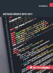 Autocad básico 2016-2017 – Verónica Rodríguez García [ePub & Kindle]