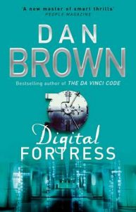 Digital Fortress – Dan Brown [ePub & Kindle] [English]