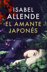 El amante japonés – Isabel Allende [ePub & Kindle]