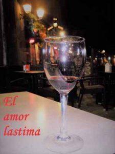 El amor lastima – Ignacio Díaz [ePub & Kindle]