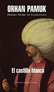 El castillo blanco – Pamuk Orhan, Rafael Carpintero Ortega [ePub & Kindle]
