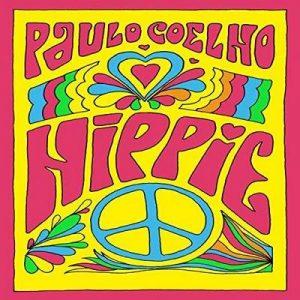 Hippie – Paulo Coelho [Narrado por Daniel Vargas] [Audiolibro] [Español]