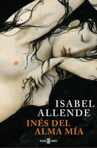Inés del alma mía – Isabel Allende [ePub & Kindle]