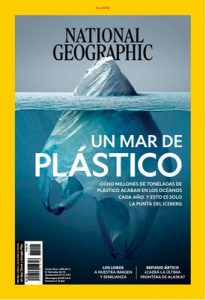National Geographic en Español – Junio, 2018 [PDF]