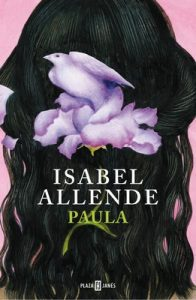 Paula – Isabel Allende [ePub & Kindle]
