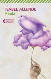 Paula – Isabel Allende [ePub & Kindle] [Italian]