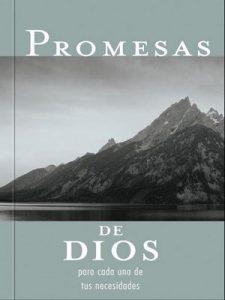 Promesas de Dios – Jack Countryman [ePub & Kindle]