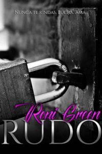 Rudo – Roni Green [ePub & Kindle]