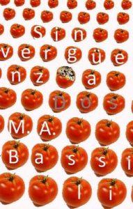 Sin Vergüenza: Segunda Parte – M. A. Bassili [ePub & Kindle]