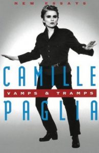 Vamps & Tramps: New Essays – Camille Paglia [ePub & Kindle] [English]
