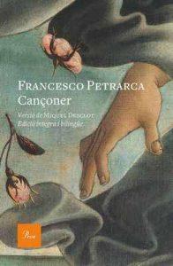 Cançoner: Versió de Miquel Desclot. Edició íntegra bilingüe – Francesco Petrarca, Miquel Desclot [ePub & Kindle]