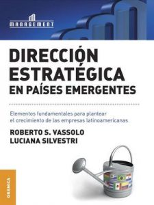Coaching y liderazgo de equipos – Peter Hawkins [ePub & Kindle]