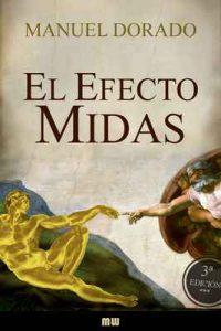 El Efecto Midas – Manuel Dorado [ePub & Kindle]