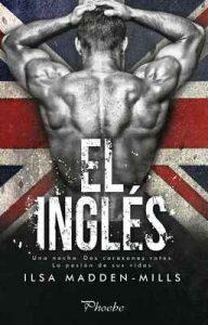 El inglés – Ilsa Madden-Mills [ePub & Kindle]