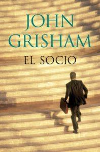 El socio – John Grisham [ePub & Kindle]