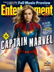 Entertainment Weekly – September 20, 2018 [PDF]