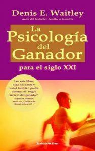 La psicología del ganador – Denis Waitley [ePub & Kindle]