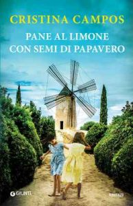 Pane al limone con semi di papavero – Cristina Campos [ePub & Kindle] [Italian]