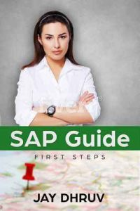 SAP SD: SAP Sales & Distribution pricing: SAP SD handbook: SAP SD Pricing: SAP SD Book; SAP Certification (SAP Center) – Diana Jones, Jay Dhruv [ePub & Kindle] [English]