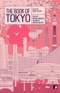 The Book of Tokyo: A City In Short Fiction (Reading the City) – Banana Yoshimoto, Hiromi Kawakami [ePub & Kindle] [English]