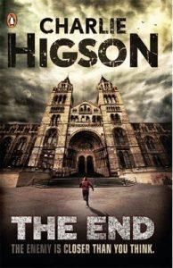 The End (The Enemy Book 7) – Charlie Higson [ePub & Kindle] [English]