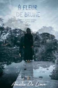 À Fleur de Bruine – Amelie De Lima [ePub & Kindle] [French]
