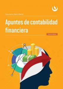 Apuntes de contabilidad financiera: Tercera edición – Jeannette Herz Ghersi [ePub & Kindle]