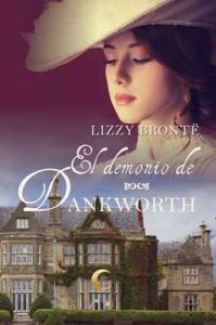 El demonio de Dankworth – Lizzy Brontë, Lune Noir [ePub & Kindle]