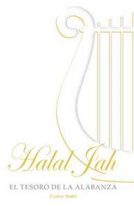 Halal Jah: El Tesoro de la Alabanza – Carlos Stahl [ePub & Kindle]