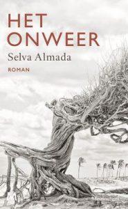 Het onweer – Selva Almada [ePub & Kindle] [Dutch]