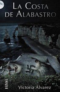 La Costa de Alabastro (Runas) – Victoria Álvarez [ePub & Kindle]
