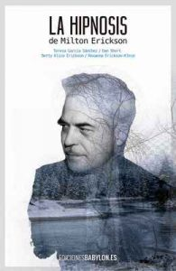 La hipnosis de Milton Erickson – Teresa García Sánchez, Laitalë [ePub & Kindle]