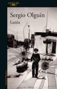 Lanús – Sergio Olguin [ePub & Kindle]
