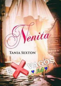 Nenita – Tania Sexton, Bookit Editorial LxL [ePub & Kindle]