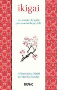Ikigai (Medicinas complementarias) – Héctor García [ePub & Kindle]