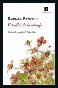 Estudios de lo salvaje (Impedimenta nº 187) – Barbara Baynton, Editorial Impedimenta [ePub & Kindle]