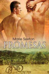Promesas (La saga de la ciudad de Coda nº 1) – Marie Sexton, Cris P. Pérez [ePub & Kindle