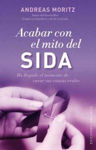 Acabar con el mito del sida (Salud y Vida Natural) – Joana Delgado Sánchez [ePub & Kindle]