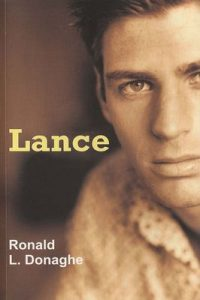 Lance – Ronald L. Donaghe, Alejandro Palomas [ePub & Kindle]