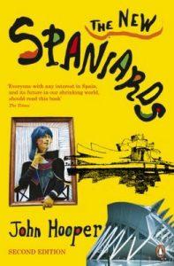 The New Spaniards – John Hooper [ePub & Kindle] [English]