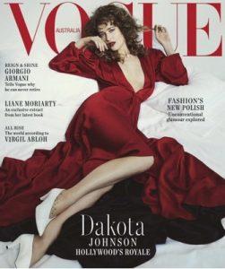Vogue Australia – October, 2018 [PDF]
