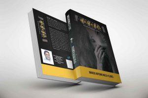 Fuera Máscaras: Más allá del lenguaje corporal – Marco Antonio Meza Flores [ePub & Kindle]