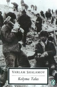 Kolyma Tales (Penguin Modern Classics) [1st Edition] – Varlan Shalamov, John Glad [ePub & Kindle] [English]